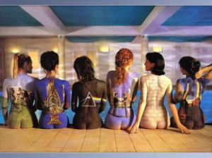 Pink-Floyd-0003.jpg