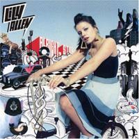 lily allen: alright still