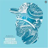 The Russian Futurists