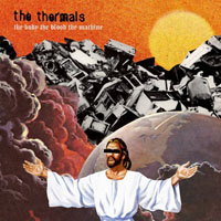 The Thermals: