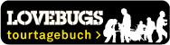 Die Lovebugs bloggen bei 78s!
