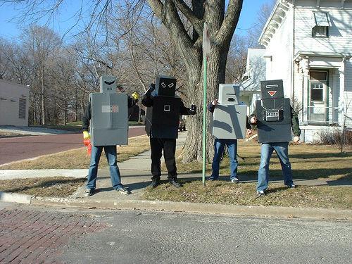 robot-army.jpg