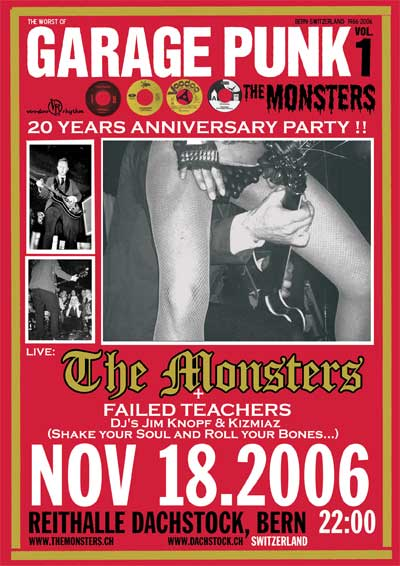 monsters-20th.jpg