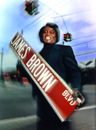 james-brown-blvd.jpg