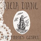 The Pirates Gospel