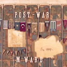 Post - War