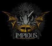 impious.jpg