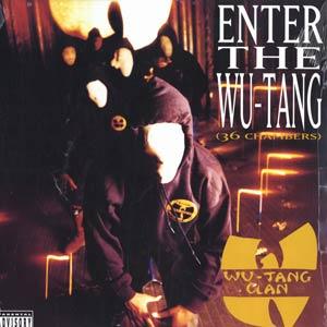 enter-the-wu.jpg