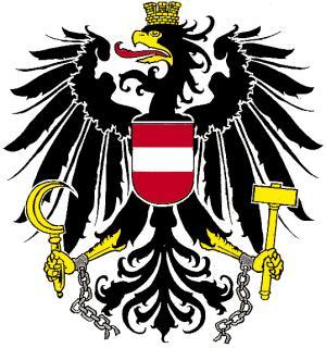 Österreich entfesselt
