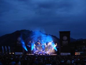 Val Lumnezia 2006