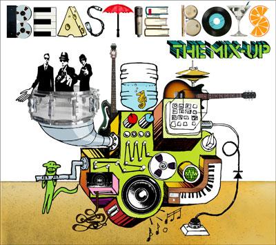 beastie-boys-go-monty-python.jpg