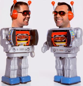 hex_robotheadz