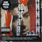 mark-ronson.jpg