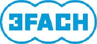Logo 3Fach