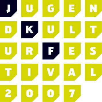 jkf_2007_gruenschwarz_3cm.jpg