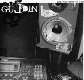 guedlin.jpg
