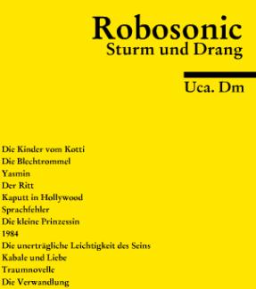 robosonic2.png