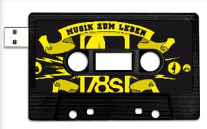 78s Mixtape 2.0
