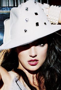 Comeback für Britney-bitch