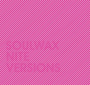 soulwax-any-minute-now.jpg