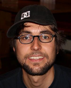 Stefan Zihlmann