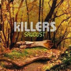 killers-sawdust.jpg