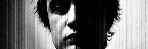 Gerichtstermin statt Basel-Termin: Pete Doherty