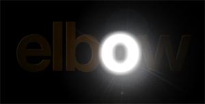 Neues Album im März: Elboooooooooooow