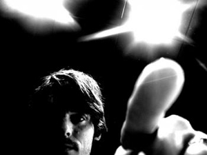 Soloalbum: Lovebugs-Sänger Adrian Sieber