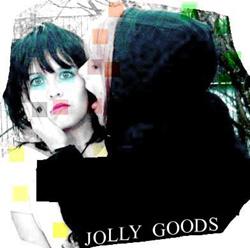 jollygood.jpg