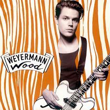 weyermannwood.jpg
