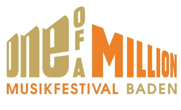 one-of-a-million-musikfestival