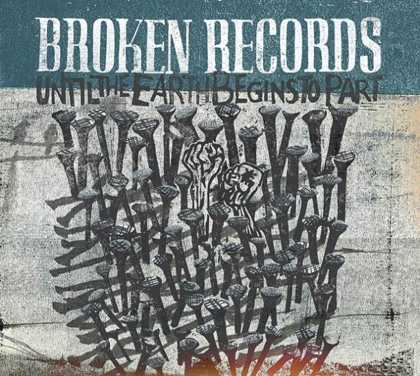 broken-records-lp-lst062108