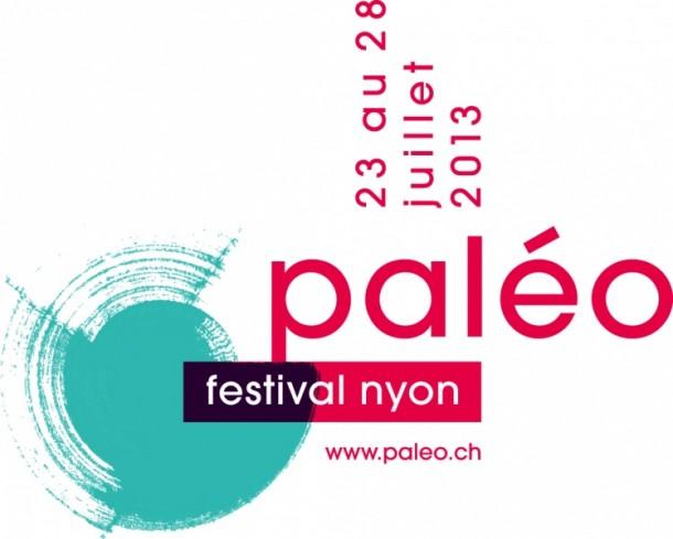 logo_paleo_2013_01