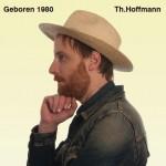 Th. Hoffmann