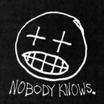 WillisEarlBeal_Nobodyknows_608x608