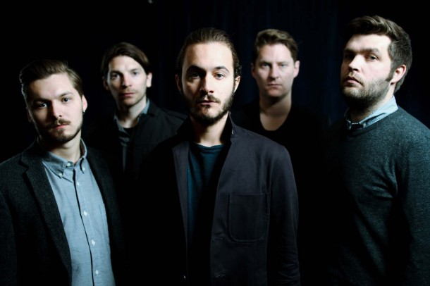editors-brum-1-lores-by-matt-spalding-lo1