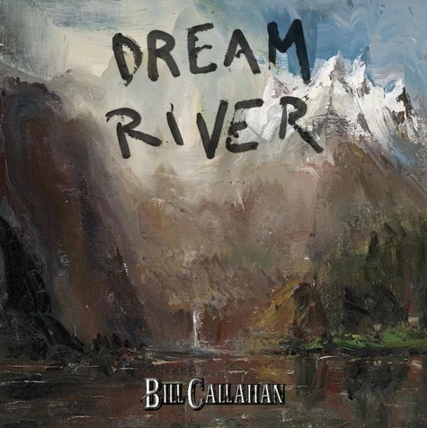Bill Calahan