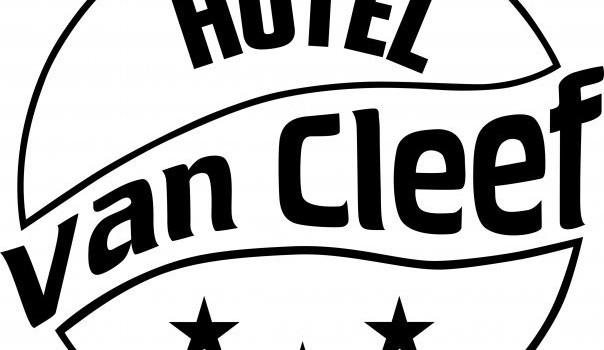 grand-hotel-van-cleef-604x350