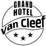 grand_hotel_van_cleef_logo