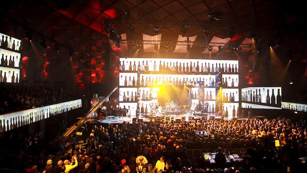 EBBA_Awards_Groningen