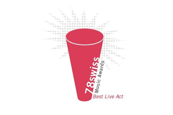 78s_SMA_live act-01