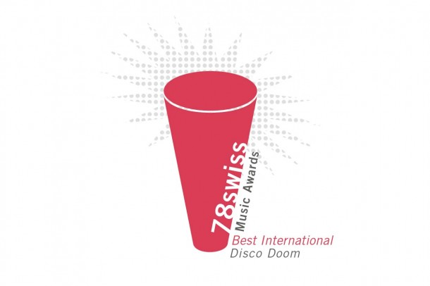 Best International: Disco Doom