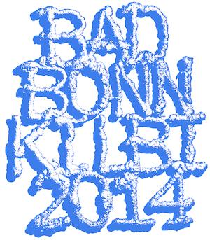 Logo_kilbi_300_weiss