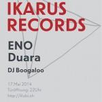 10 Years IkRec Klubi