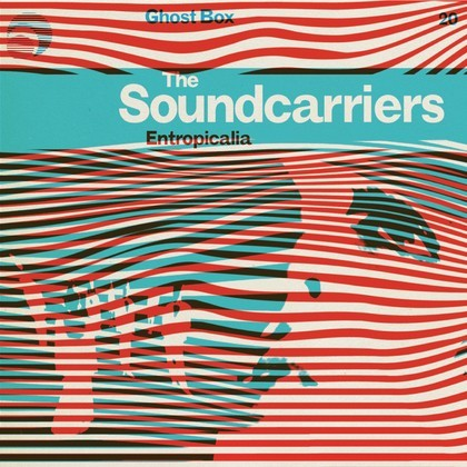 Soundcarriers_Entropicalia