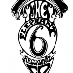Elephant_6_Recording_Co_logo