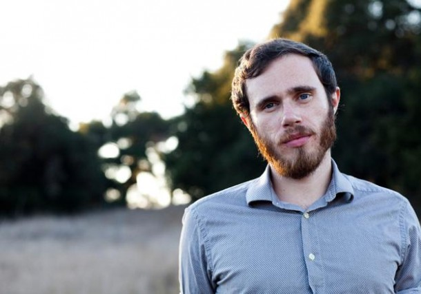 james-vincent-mcmorrow-006